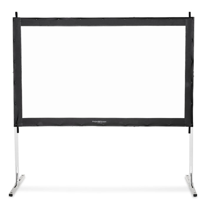 "120"" Projector Screen"