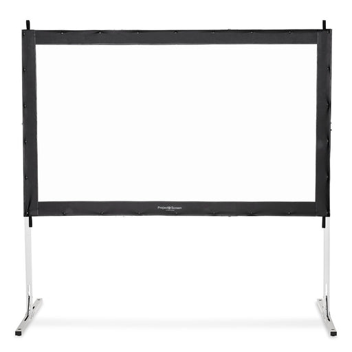 "132"" Projector Screen"