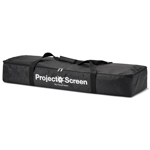 Carry Bag 100HD/110HD/120HD