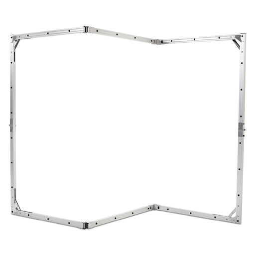 "120"" Replacement Frame"