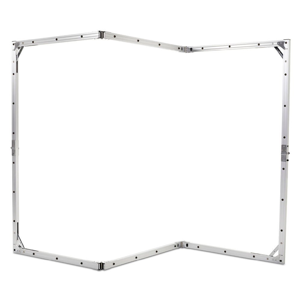 "100"" Replacement Frame"