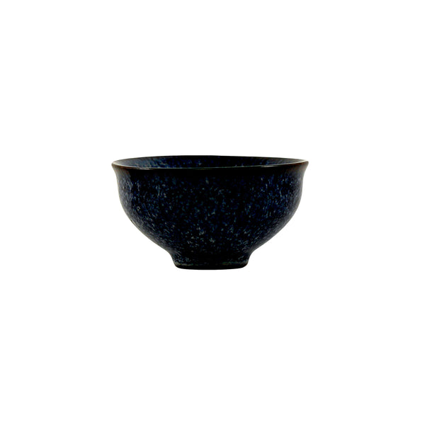 Jingdezhen Porcelain Light Blue Kiln Glaze Cup 均窯杯