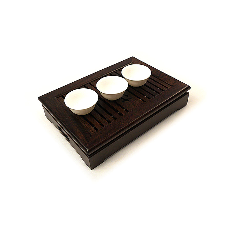 Blackwood Tea Tray