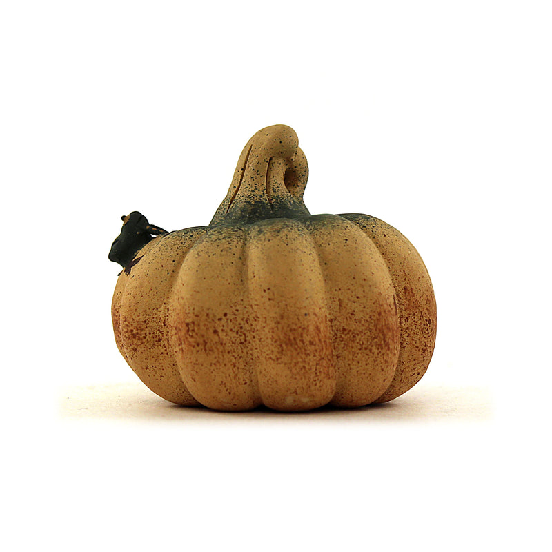 Pumpkin Terracotta