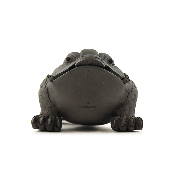 Toad Terracotta