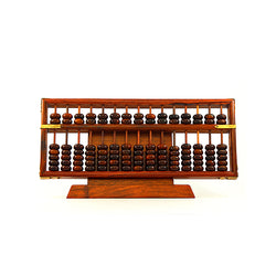 Abacus Rosewood (large)