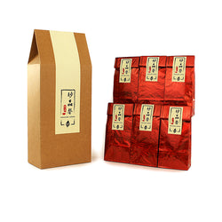 Tea Lover Premium Sampler 茶之友系列