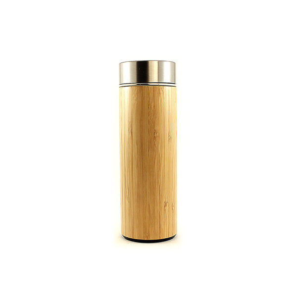 Thermal Cup Bamboo