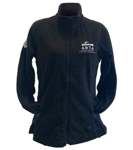 Women's Roots73 Microfleece Jacket - Available in 4 Colours