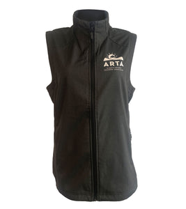 Women's Endurance Vest - Available in 2 Colours
