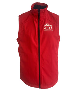 Men's Endurance Vest - Available in 2 Colours
