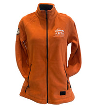 Load image into Gallery viewer, Women's Roots73 Microfleece Jacket - Available in 4 Colours