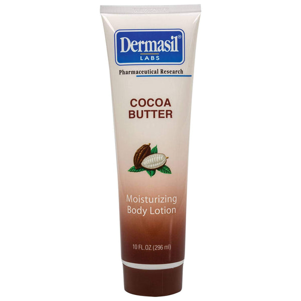 Labs Cocoa Butter Moisturizing Body Lotion (10 fl. oz.) - H&B Aisle