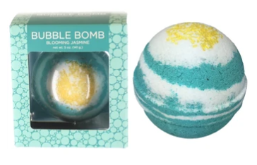 Two Sister's Spa - Bath Bombs - TheSotaShop