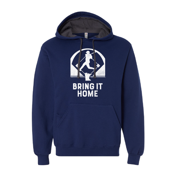 Bring it Home - Hoodie - TheSotaShop