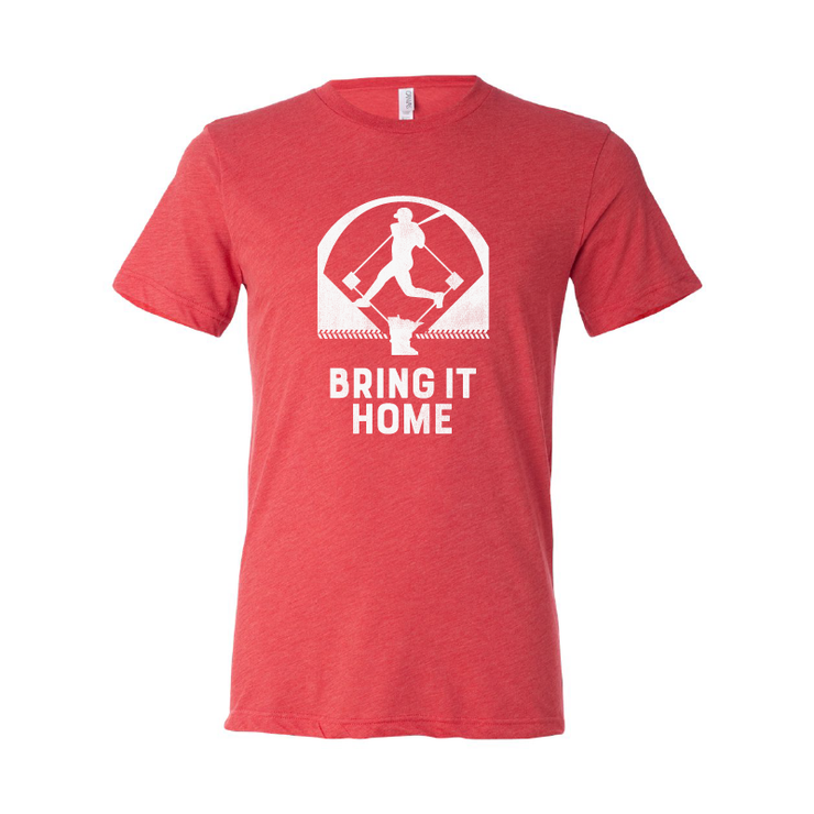 Bring it Home - Tee - TheSotaShop