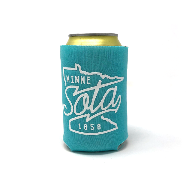 Sota Can Cooler
