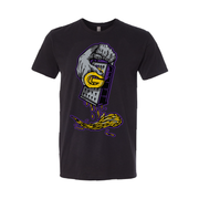 The Cheese Grater - Tee - TheSotaShop