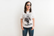 Like a Boss - Tee - TheSotaShop