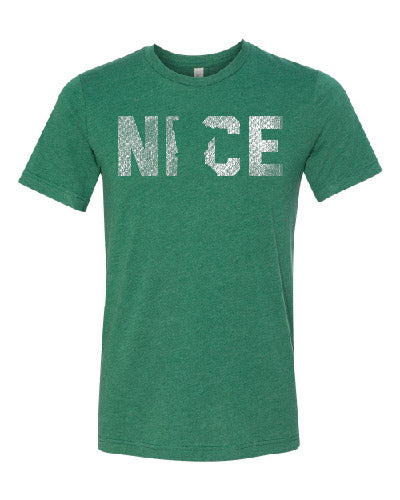 MN Nice - Tee | Wholesale - TheSotaShop