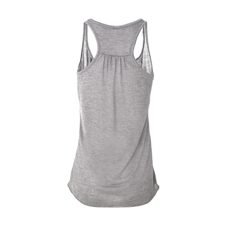 Hit Hard - Women's Tank - TheSotaShop