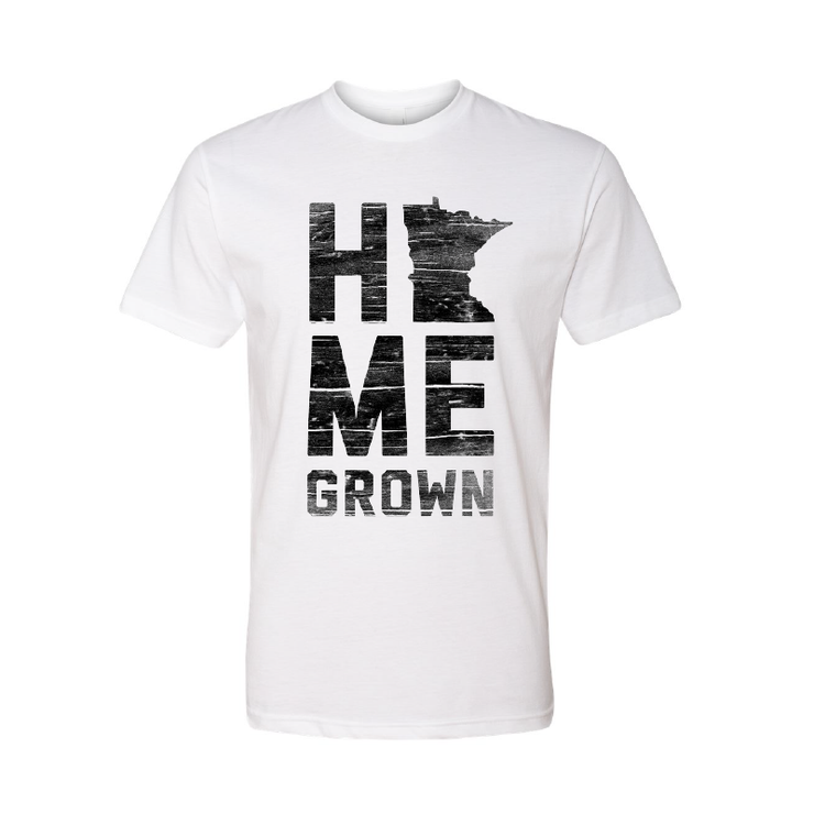 Home Grown - Tee - TheSotaShop