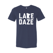 Lake Daze - Tee - TheSotaShop