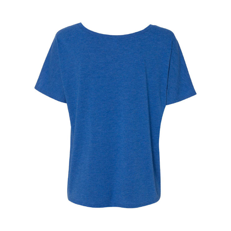 Lakes All Day - Women's Tee - TheSotaShop