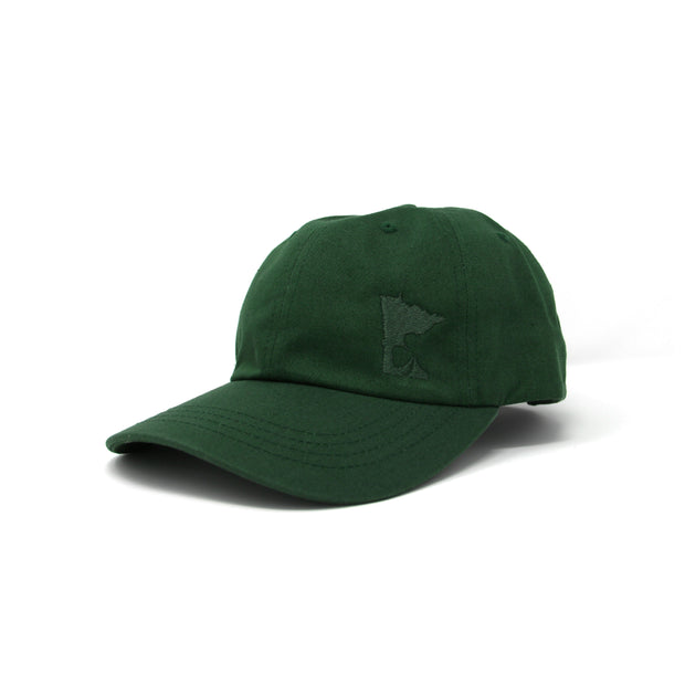 Lucky MN - Relaxed Hat | Wholesale - TheSotaShop