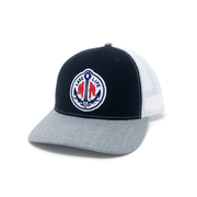 MN Lake Life - Hat | Wholesale - TheSotaShop