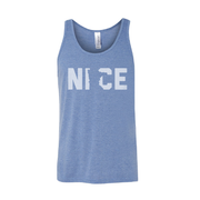 MN Nice - Tank - TheSotaShop