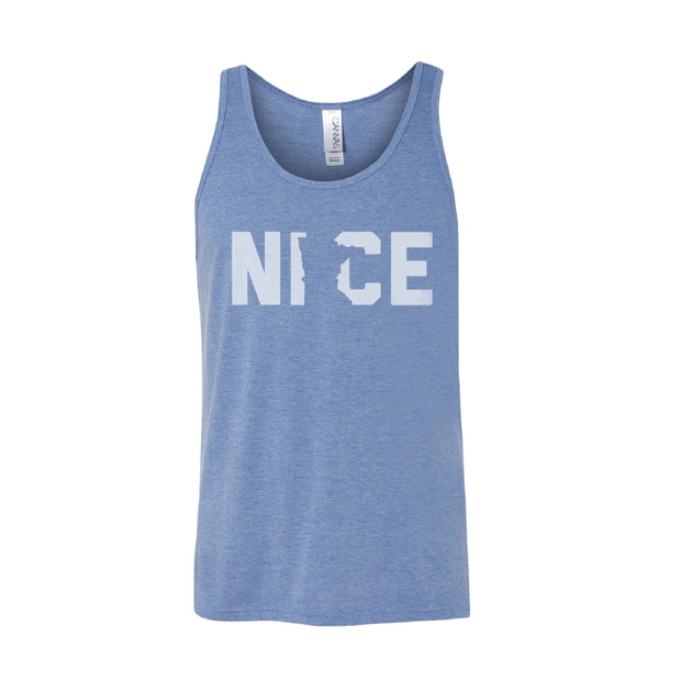 MN Nice - Tank | Wholesale - TheSotaShop