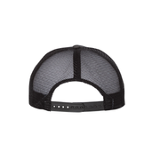 Mesabi Trail - Snapback Hat - TheSotaShop