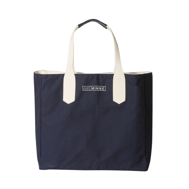 Minne Wake Zone - Tote Bag - TheSotaShop