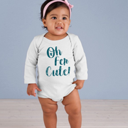 OhFerCute | Wholesale - TheSotaShop