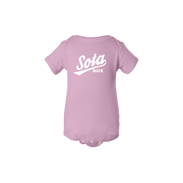 Sota Made - Onesie | Wholesale - TheSotaShop