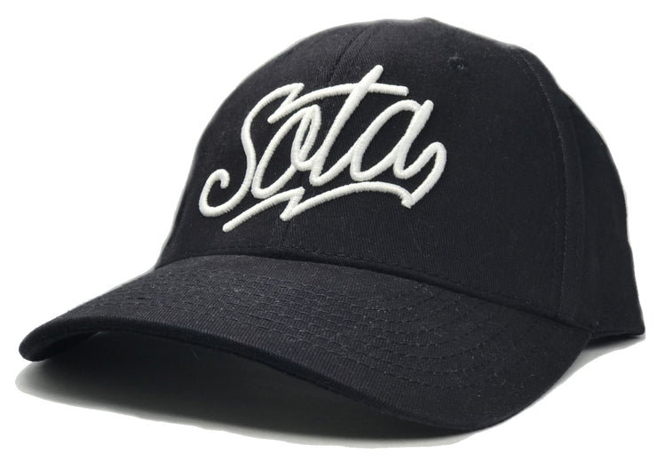 Sota Script - Hats - TheSotaShop