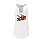 Tan Lines - Women's Tank - TheSotaShop