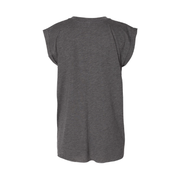 Uffda - Women's Muscle Tee - TheSotaShop