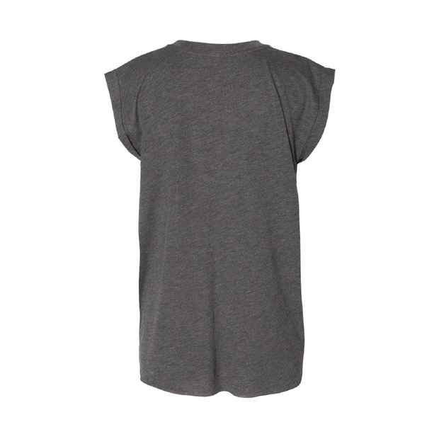 Uffda - Women's Tank - TheSotaShop