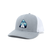 Up North - Snapback Hat | Wholesale
