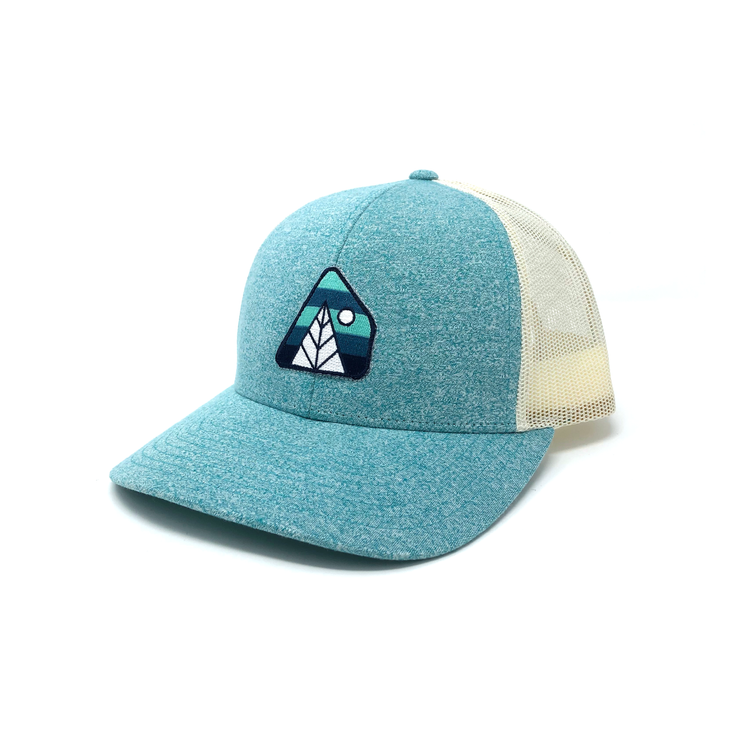 Up North - Hats - TheSotaShop