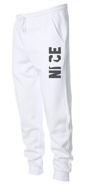 MN Nice Sweat Pants