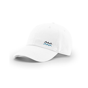 Wake Zone - Relaxed Hat | Wholesale - TheSotaShop
