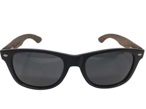 WearWood MN - Sunglasses - TheSotaShop