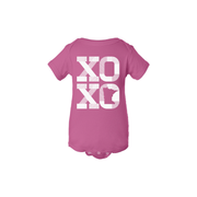 XOXO MN - Onesie | Wholesale - TheSotaShop