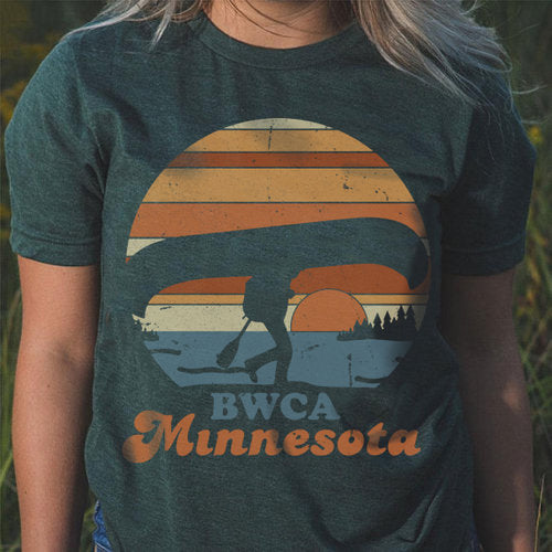 BWCA - Tee - TheSotaShop