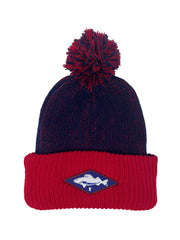 NEW! - Walleye Beanie