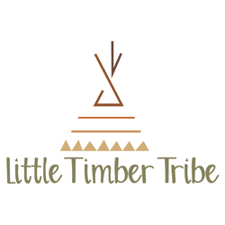 Little Timber Tribe