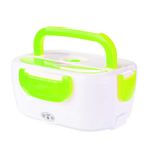 Load image into Gallery viewer, Fixing Mania® Self-Heating Lunch Box
